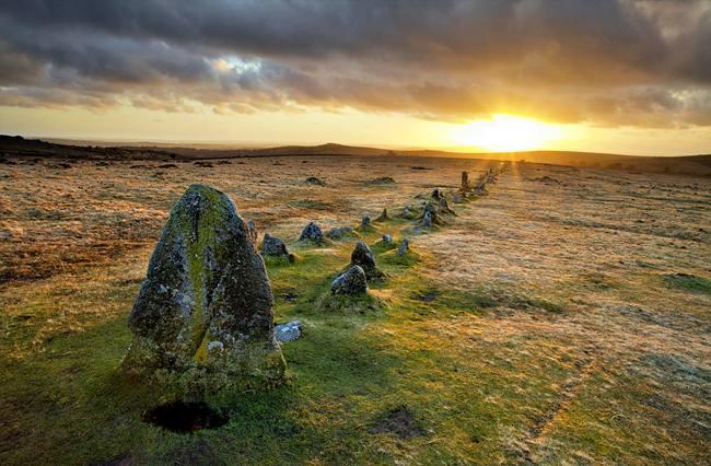 dartmoor-national-park-10